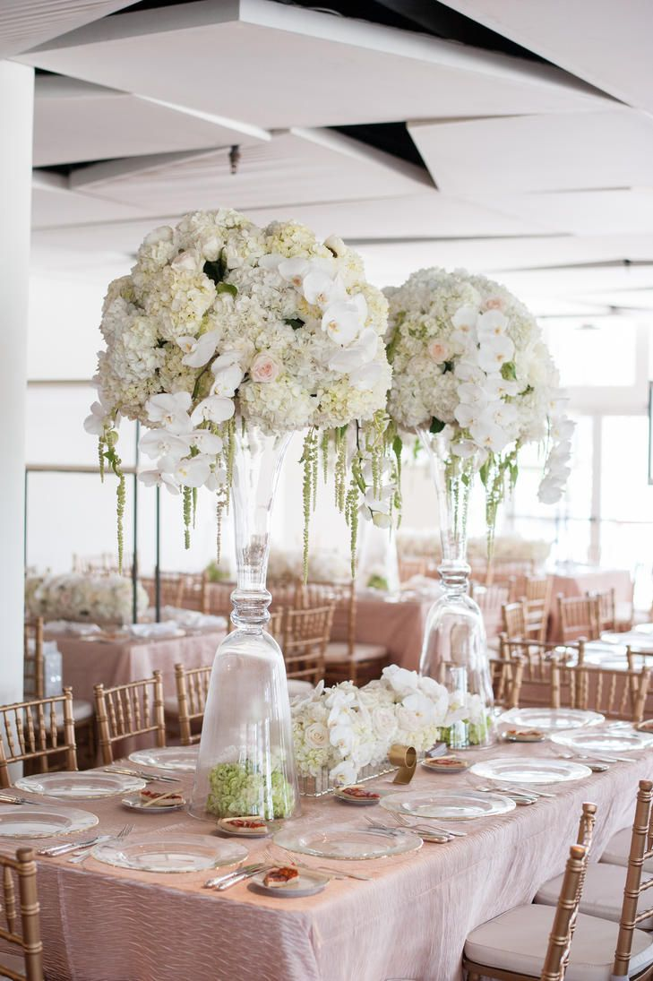 117 best Weddings flowers images on Pinterest | Wedding ideas ...