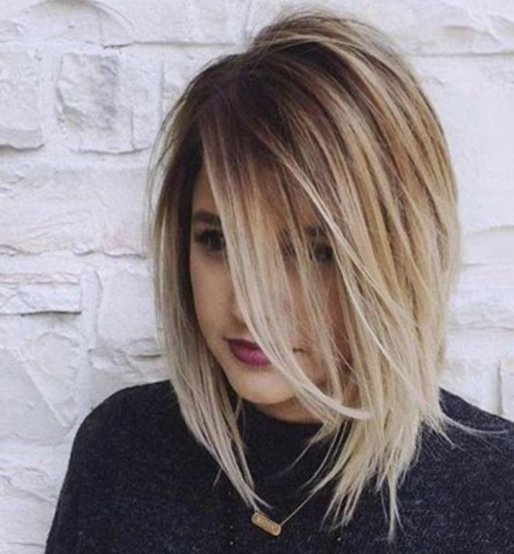 corte de cabelo long bob 5