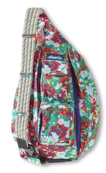 20 best Bags images on Pinterest | Backpacks, Book bags and Backpack