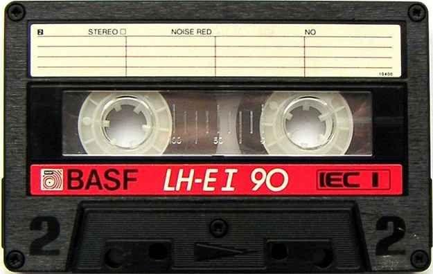 44 pequenas tragédias que só quem viveu nos anos 80 vai entender