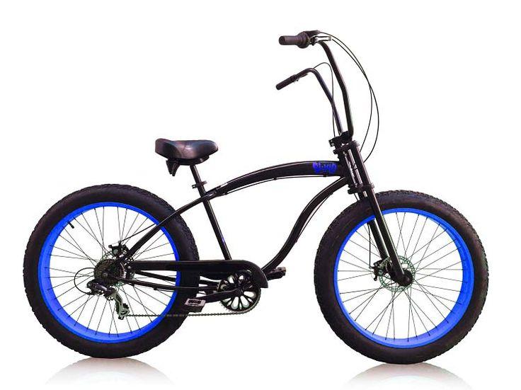 """26 """"proveedor china bicicleta grasa/grasa de neumáticos de bicicletas/moto de nieve para la venta (PW-FT26301)-Bicicletas-Identificación del producto:60340180360-spanish.alibaba.com"""