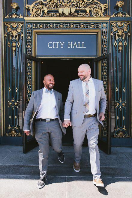 Best city couple interracial fuck