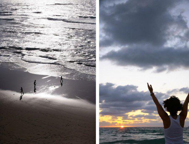 Geniet van een geheel verzorgd yoga weekend aan zee. Op de prachtige locatie Yogabee, voorzien van alle luxe en op loopafstand van het strand.