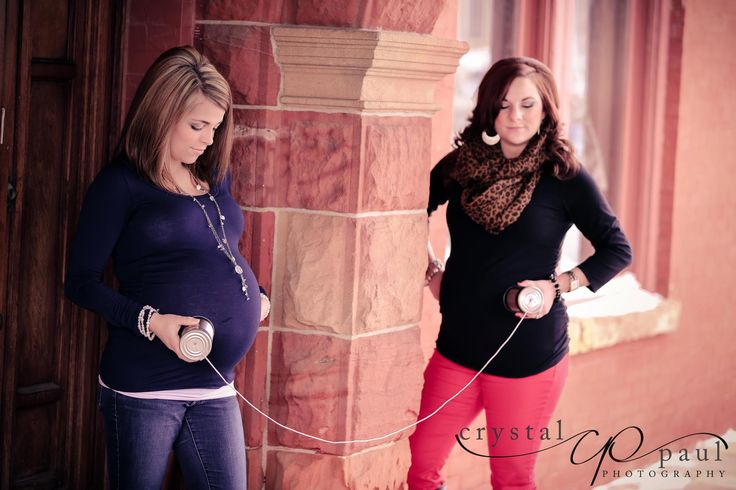"""Best Friends Maternity Session Crystal Paul Photography Page on Facebook come visit and """"like"""" Contact info cp.photo@yahoo.com"""
