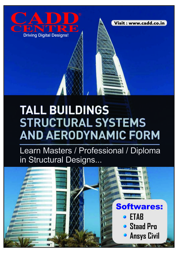 Structural Engineering: Which is the best way to learn ...