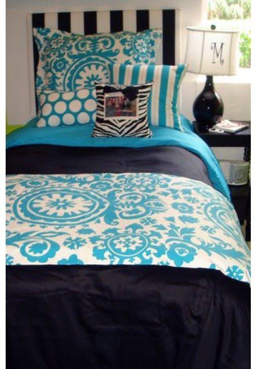 8 Best Images About Haley Dorm Room On Pinterest