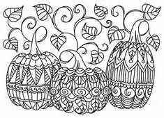 Free Thanksgiving Adult Coloring Pages Worksheet Coloring Pages