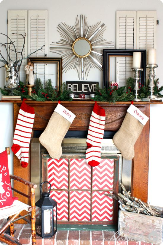Xmas Home Decorations 1521 best kathie's lanterns at christmas. images on pinterest