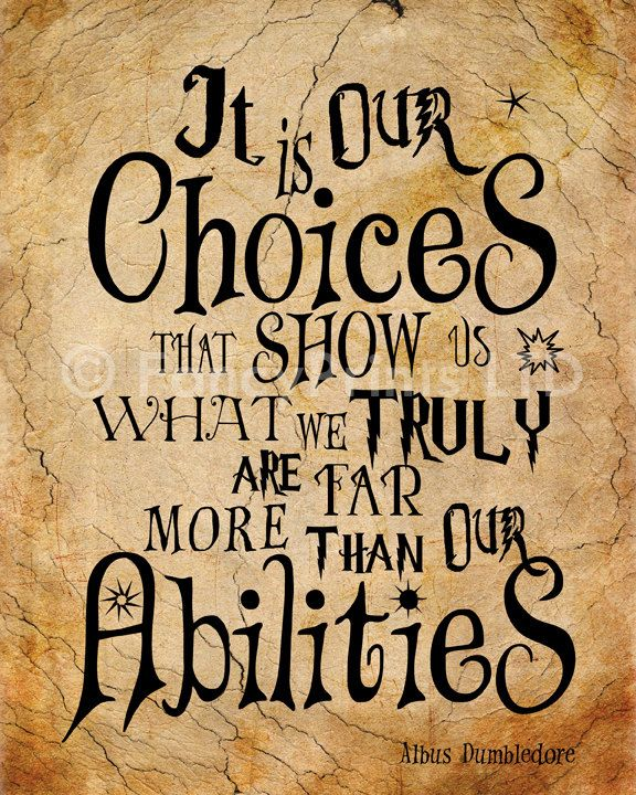 harry potter valentines day puns