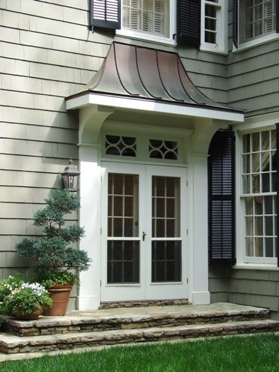Best 28 Best Swoop Roof Entry Images On Pinterest Front Door 400 x 300
