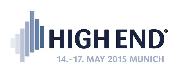 The Munich High End 2015 starts tomorrow! Read a preview of what is going to happen here: http://goo.gl/rHyFma