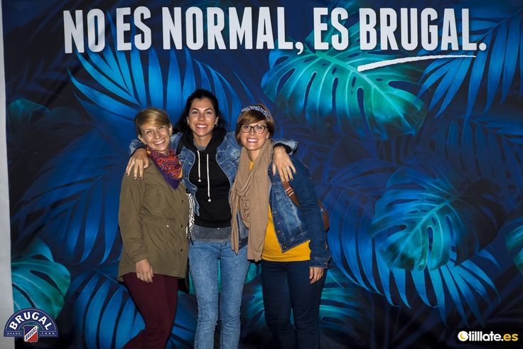 Foto 90 de 121 en OBA Festival by Ron Brugal, Arriondas - tilllate.es
