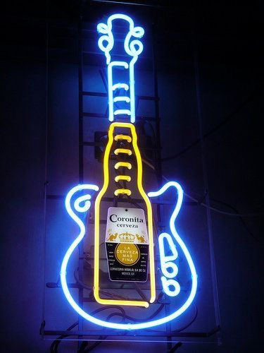 Neon Man Cave Signs Canada : Best neon signs images on pinterest beer bar