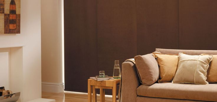 Blinds add a tasteful look to your place & can be chosen from dozens of colors, pattern & textures suiting your style. Here, we listed some important things to be kept in mind while purchasing blinds.