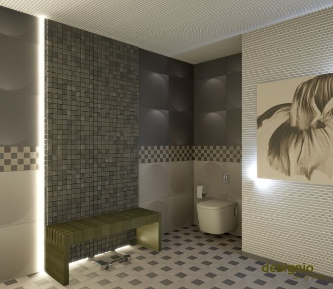 bad renovieren kosten was ist bei einer bad renovierung zu beachten gibt es - Badezimmer Renovieren Kosten