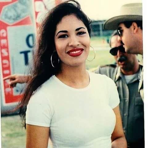 Becky Lee Meza