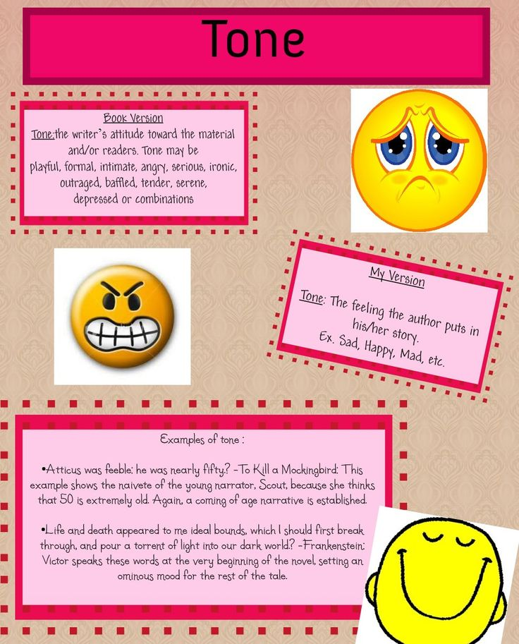 Examples Of Diction In Literature 28 best Literar...