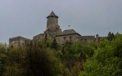 Cultural Heritage - Explore Slovakia