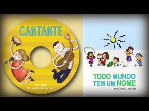 História, vídeos e música para a primeira semana de aula na primeira infância   – livros de histórias
