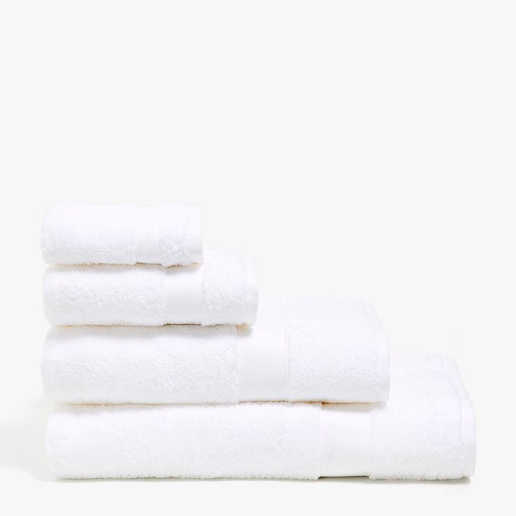 Image 1 of the product PREMIUM QUALITY COTTON TOWEL