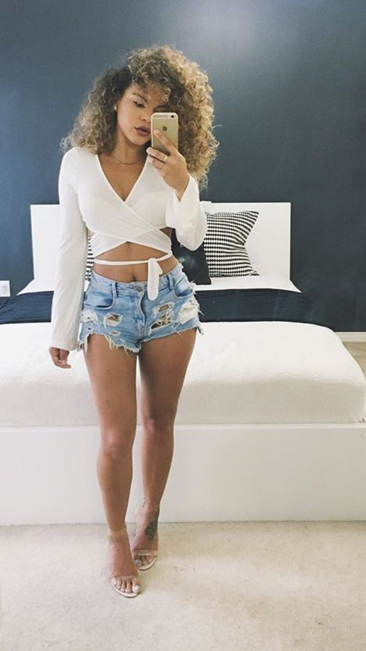 Best 25+ Summer Club Outfits ideas on Pinterest | Clubbing hair Night party outfit and Club outfits