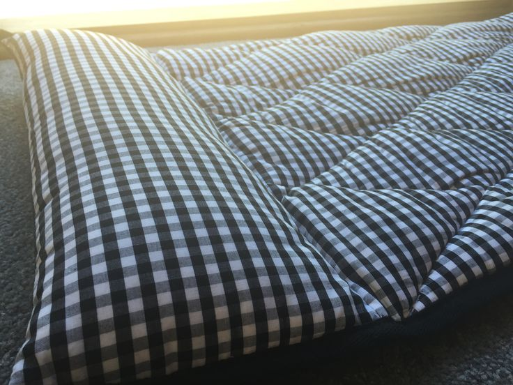 The Manhattan Naptime & Sunlounger by CAMP BABY