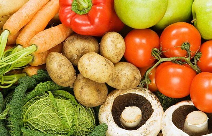 Tippek, hogy sikeres legyen a diétád, ha elmúltál 50 éves!