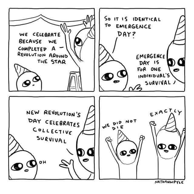 53 Best Wholesome Clean Memes To Start 2020 Off Right Planet Comics Clean Memes Funny Comics