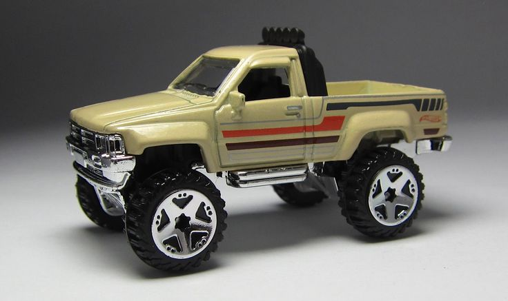 Toys For Trucks Everett : Images about diecast cars on pinterest toys vw