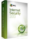 Free Download AVG Internet Security 2013 Full License | Republic Of Note