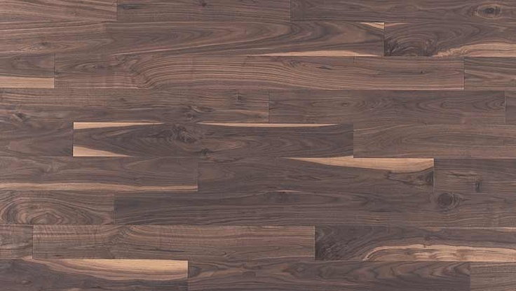 123 Best Images About Mirage Hardwood Floors On Pinterest