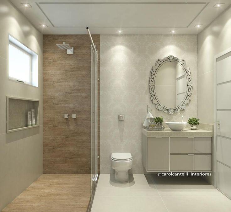 Projeto de banheiro por Arqª Carol Cantelli (960×882)