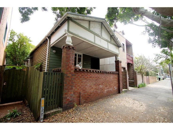 House For Sale - 20 Bruce Street - Cooks Hill , NSW