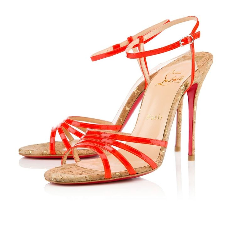 Chaussure Louboutin Pas Cher Escarpins Scoubridou 120mm Bronze 4 commerce en ligne jusqu'à 70% du réduction, shopping facile et livraison gratuite.#shoes #womenstyle #heels #womenheels #womenshoes  #fashionheels #redheels #louboutin #louboutinheels #christanlouboutinshoes #louboutinworld