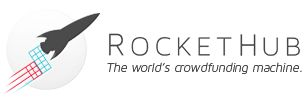 The crowdfunding site RocketHub has a success school. Join to learn the best ways to leverage your opportunities and share your story.