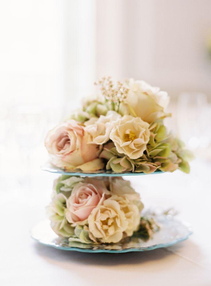 MJ Wedding Flowers  #wedding #decorations #flowers #bride #pastel #feminine #beautiful