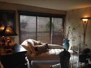 21 best Window Blinds images on Pinterest | Home design, Hunters ...