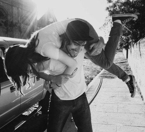 ::): Engagement Pictures, Photos Ideas, Cute Couple, Happy Couple, Engagement Photos, Couple Pics, Engagement Pics, Couple Shots, Couple Fun