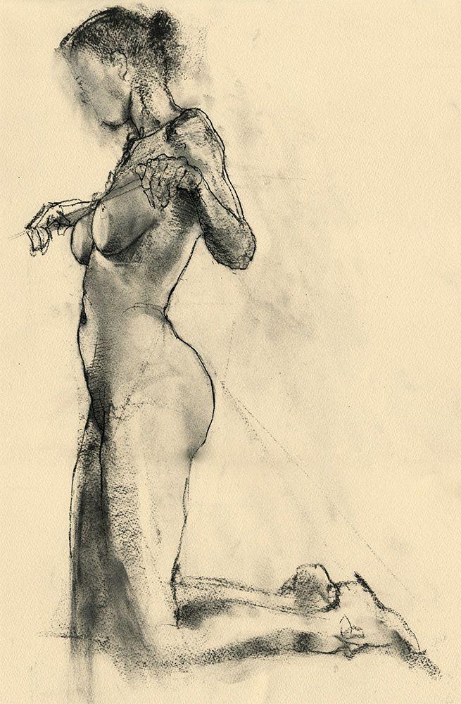 David Smith (1906-1965, USA) - Roland David Smith was an American Abstract…