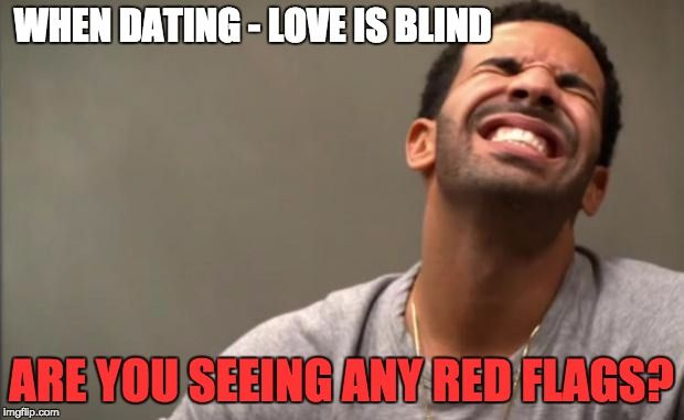 Are you dating consciously or unconsciously? Do you keep ignoring the 'red flags' because 'you're in LOVE'? Relationship Coaching will get you to know exactly what you want in a relationship and be aware of the 'red flags' - you will date consciously, which will prevent you from getting into a 'mini marriage' so you will find your ideal partner. #relationship #coaching #dating #love #redflags #HavelockNorth #NewZealand #coach2connect