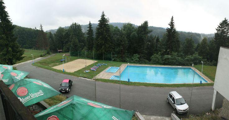 SŠCR Rožnov p.R., adaptační kurz. #sscr #Rožnov #Valašsko #Beskydy #management #turismus #masér #masáže #cestovka #penzionBeskyd