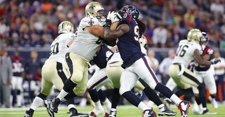 Bears vs Texans Live  http://bearsvstexanslive.com/