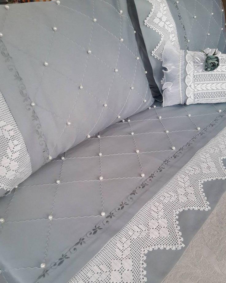 #ceyiz #piko #nakis#crochet #dantel#mavispiko#kanevice #izmir #tasarım #ceyizhazırlığı #nişanbohcasi #piketakımı #evtekstil #ceyizlik #design #handmade #diy #home #textile #sewing #embroidery #fabric #sateen #kumaş#tb #hometextile #instaart #tasarim #art #instafollow
