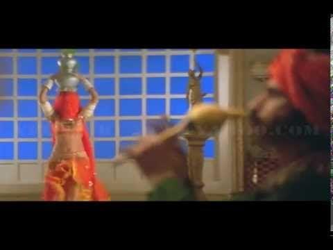 Slumdog Millionaire (Ring, Ring, Ringa) will bring Bollywood to your #teenyoga class
