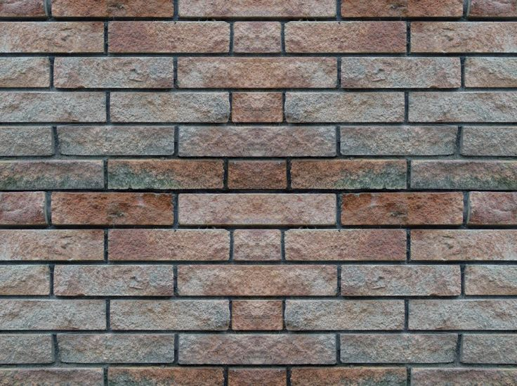brick wall-texture0015