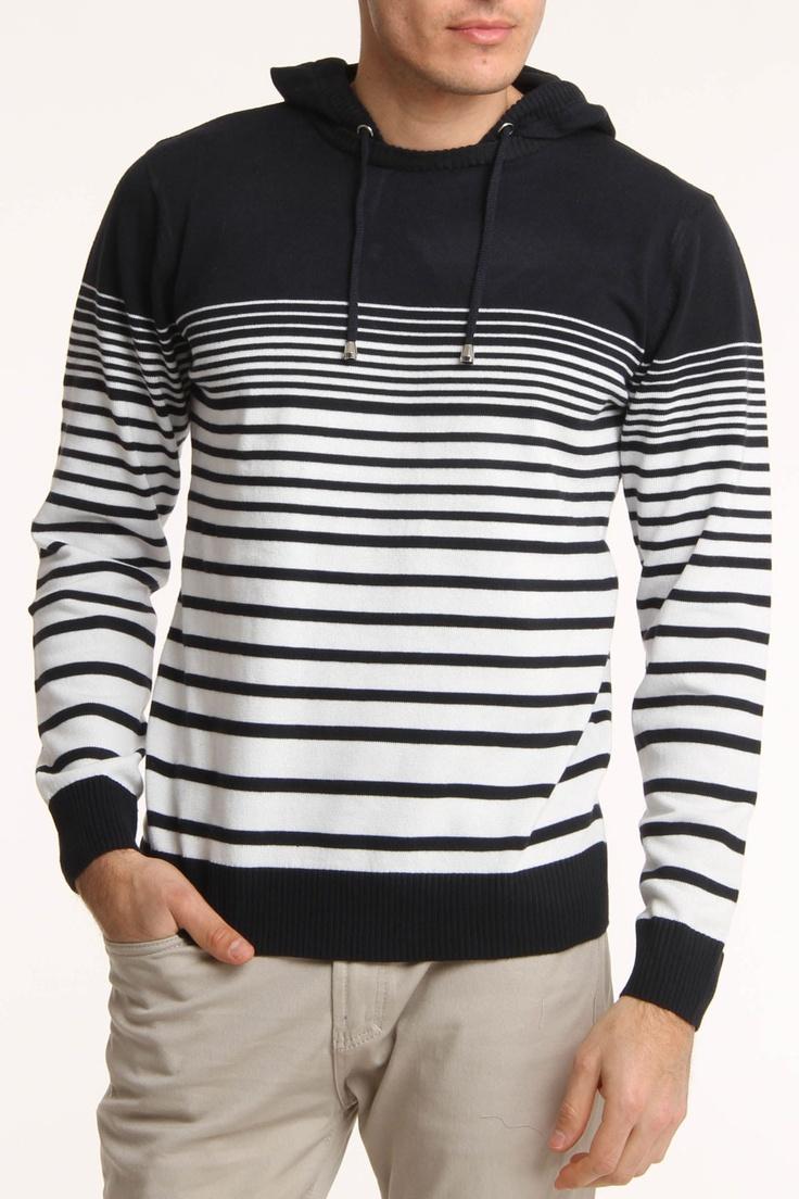 Guy hoodies