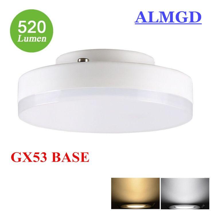 led lampen energieverbrauch eindrucksvolle bild oder beeccfddbdfacf gx led led tape