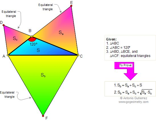 Exponent Practice Worksheet  Best Circle Theorems Images On Pinterest  Geometry Maths And  Anxiety Cbt Worksheets Excel with Free Printable Worksheet For Kids Excel Problem  Triangle Area  Degree Science Worksheets For Children Pdf