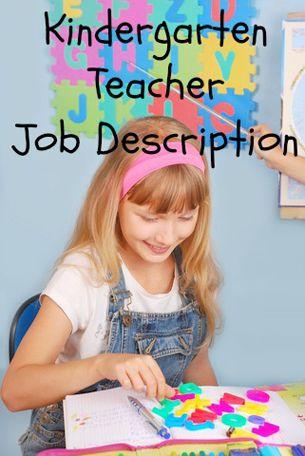35 best Teacher Jobs images on Pinterest Teacher resumes, Art - marketing assistant job description