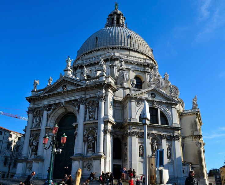 118 best images about baroque architecture italy on for Baroque architecture in italy